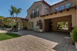 Photo 25: CARMEL VALLEY House for sale : 6 bedrooms : 5132 Meadows Del Mar in San Diego