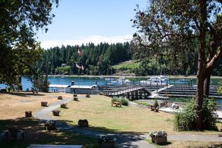 Photo 7: 76 Marina Dr in : Isl Thetis Island Other for sale (Islands)  : MLS®# 861854