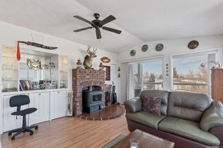 Photo 32: 330 Niluht Rd in : CR Campbell River Central House for sale (Campbell River)  : MLS®# 866506