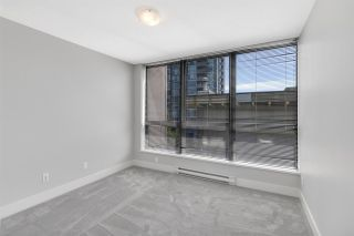 """Photo 14: 605 2959 GLEN Drive in Coquitlam: North Coquitlam Condo for sale in """"THE PARC"""" : MLS®# R2476453"""