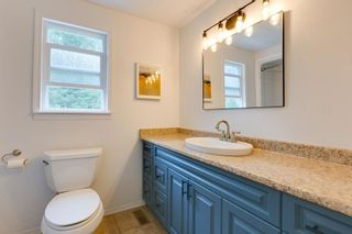 Photo 17: 41318 KINGSWOOD ROAD in Squamish: Brackendale House for sale : MLS®# R2277038