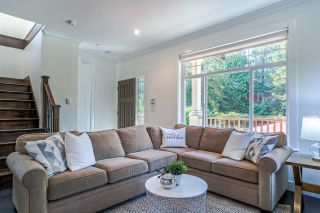 Photo 5: 629 E 13TH Avenue in Vancouver: Mount Pleasant VE 1/2 Duplex for sale (Vancouver East)  : MLS®# R2488207