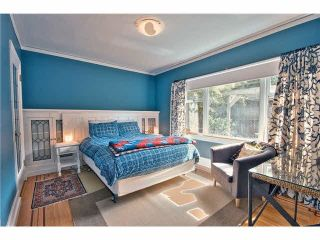Photo 7: 4117 W 10TH Avenue in Vancouver: Point Grey Townhouse for sale (Vancouver West)  : MLS®# R2539276