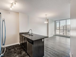Photo 2: 901 325 3 Street SE in Calgary: Downtown East Village Apartment for sale : MLS®# A1067387