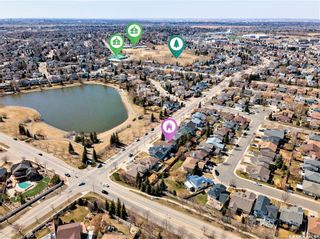 Photo 3: 1814 Kenderdine Road in Saskatoon: Erindale Residential for sale : MLS®# SK851843