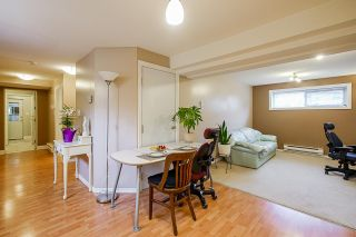 Photo 30: 1761 SHANNON Court in Coquitlam: Harbour Place House for sale : MLS®# R2568541