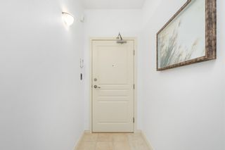 """Photo 24: 104 2175 SALAL Drive in Vancouver: Kitsilano Condo for sale in """"Sovana"""" (Vancouver West)  : MLS®# R2604772"""