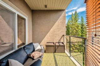 Photo 18: 421 20 Discovery Ridge Close SW in Calgary: Discovery Ridge Apartment for sale : MLS®# A1128023