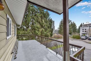 Photo 6: 5170 ANN Street in Vancouver: Collingwood VE House for sale (Vancouver East)  : MLS®# R2592287