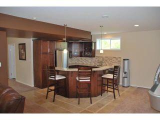 Photo 17: 130 FORBES Road in WINNIPEG: South St Vital Residential for sale (South East Winnipeg)  : MLS®# 1017283