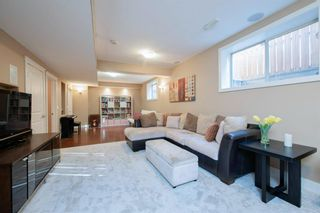 Photo 33: 1906 33 Avenue SW in Calgary: South Calgary Semi Detached for sale : MLS®# A1145035