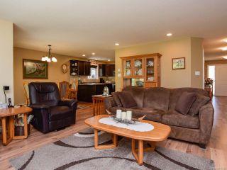 Photo 6: 2086 Lambert Dr in COURTENAY: CV Courtenay City House for sale (Comox Valley)  : MLS®# 813278