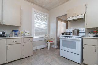 Photo 16: 415 Boleskine Rd in : SW Rudd Park House for sale (Saanich West)  : MLS®# 883974