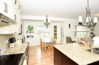 Photo 7: 4112 CHARLES Link in Edmonton: Zone 55 House for sale : MLS®# E4254618