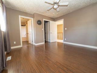 Photo 32: 3487 30 Street in Edmonton: Zone 30 House for sale : MLS®# E4266036