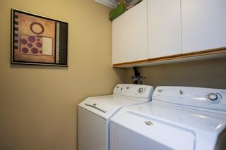 """Photo 15: 208 5465 201 Street in Langley: Langley City Condo for sale in """"Briarwood Park"""" : MLS®# R2072706"""