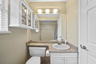 Photo 18: 228 E 6TH Street in North Vancouver: Lower Lonsdale Townhouse for sale : MLS®# R2456990