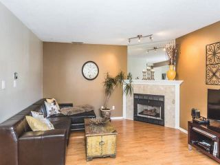Photo 3: 7 4890 48 Avenue in Delta: Ladner Elementary Townhouse for sale (Ladner)  : MLS®# R2074782
