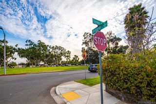 Photo 30: NORTH PARK House for sale : 2 bedrooms : 3545 Arizona St in San Diego