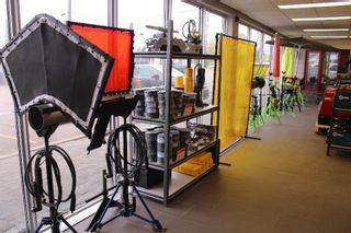 Photo 12: 0 NA in Edmonton: Zone 41 Business for sale : MLS®# E4258194