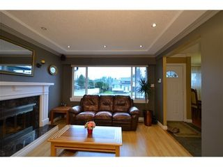 Photo 14: 1427 CORNELL Ave in Coquitlam: Central Coquitlam Home for sale ()  : MLS®# V1047997