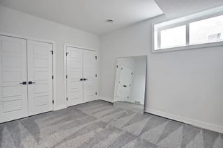 Photo 38: 3205 16 Street SW in Calgary: South Calgary Row/Townhouse for sale : MLS®# A1122787