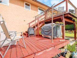 Photo 19: 6751 Eakin Dr in : Sk Broomhill House for sale (Sooke)  : MLS®# 877746
