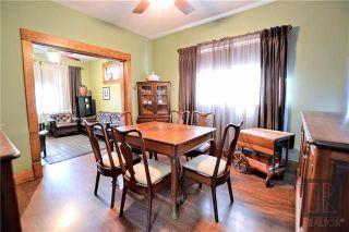 Photo 7: 600 Lipton Street in Winnipeg: West End Residential for sale (5C)  : MLS®# 1823374