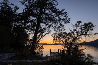 Photo 15: 836 Lands End Rd in : NS Deep Cove House for sale (North Saanich)  : MLS®# 873856
