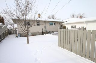 Photo 18: 327 13th Avenue Northeast in Swift Current: North East Residential for sale : MLS®# SK758505