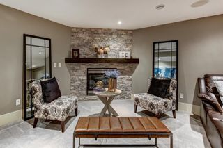 Photo 22: 4711 Norquay Drive NW in Calgary: North Haven Detached for sale : MLS®# A1080098
