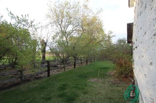 Photo 33: 57312 RGE RD 222: Rural Sturgeon County House for sale : MLS®# E4245586