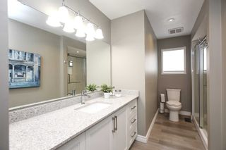 Photo 15:  in Whitby: Brooklin House (2-Storey) for sale : MLS®# E4475914
