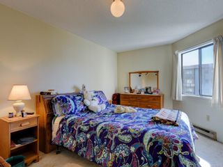 Photo 13: 302 73 W Gorge Rd in : SW Gorge Condo for sale (Saanich West)  : MLS®# 885911