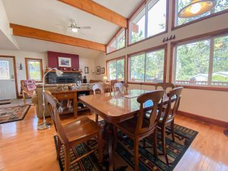 Photo 14: 1701 9TH AVENUE in Invermere: House for sale : MLS®# 2460994