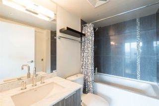 """Photo 13: 1807 1088 RICHARDS Street in Vancouver: Yaletown Condo for sale in """"Richards Living"""" (Vancouver West)  : MLS®# R2121013"""