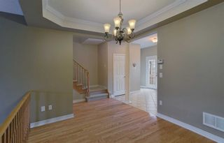Photo 9: 3351 Eglinton Ave in Mississauga: Churchill Meadows Freehold for sale : MLS®# W4580372
