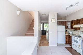 """Photo 12: 4 12920 JACK BELL Drive in Richmond: East Cambie Townhouse for sale in """"MALIBU"""" : MLS®# R2585349"""