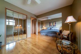 Photo 14: 23 CULLODEN Road in Winnipeg: Southdale Residential for sale (2H)  : MLS®# 202120858