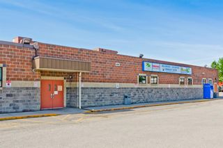 Photo 32: 1244 Falconridge Drive NE in Calgary: Falconridge Detached for sale : MLS®# A1067317