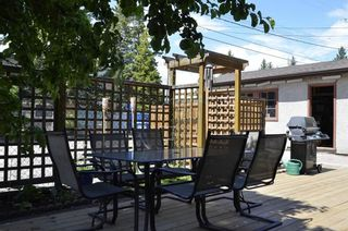Photo 37: 3831 19 Street NW in Calgary: Charleswood Detached for sale : MLS®# A1123117
