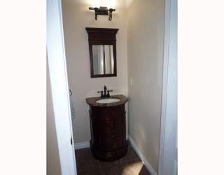 Photo 9: 149 POLSON Avenue in WINNIPEG: North End Residential for sale (North West Winnipeg)  : MLS®# 2904630