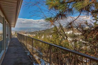 Photo 29: 681 Cassiar Crescent, in Kelowna: House for sale : MLS®# 10152287