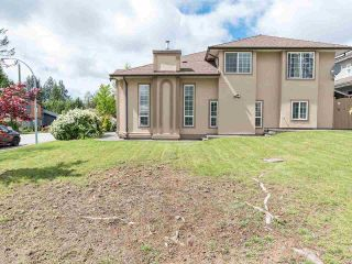 """Photo 39: 14287 69A Avenue in Surrey: East Newton House for sale in """"East Newton"""" : MLS®# R2574011"""