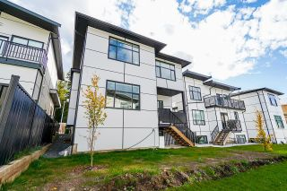 Photo 38: 36751 DIANNE BROOK Avenue in Abbotsford: Abbotsford East House for sale : MLS®# R2624657