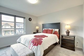 Photo 12: 8 COPPERPOND Avenue SE in Calgary: Copperfield Detached for sale : MLS®# C4296970