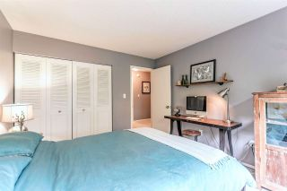 "Photo 11: 210 2320 TRINITY Street in Vancouver: Hastings Condo for sale in ""TRINITY MANOR"" (Vancouver East)  : MLS®# R2189553"