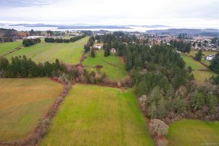 Photo 48: 1814 Jeffree Rd in Central Saanich: CS Saanichton House for sale : MLS®# 797477