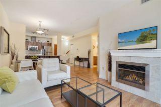 Photo 8: 124 10333 112 Street in Edmonton: Zone 12 Condo for sale : MLS®# E4229051