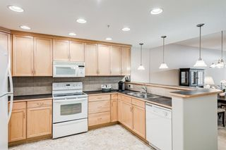 Photo 19: 701 1726 14 Avenue NW in Calgary: Hounsfield Heights/Briar Hill Apartment for sale : MLS®# A1136878